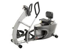 SciFit® REX™ Recumbent Elliptical