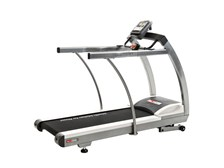 SciFit AC5000M Clinical Grade Treadmill