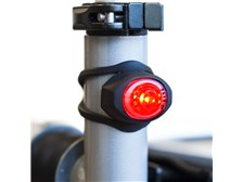 Trionic LED Rear Safety Lights