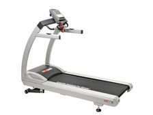 SciFit® AC5000M Clinical Grade Treadmill