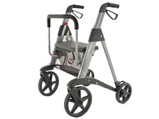 Access Active Rollator with Backrest