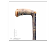 Ash Wood Crosshead Handle Walking Cane