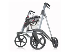 Access Active Base Rollator Walker