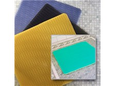 Stimulite® Spa Bath Mat