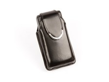 Optional Leather Carry Case for ClarityLife® C900 Amplified Cellular Phone