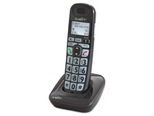 Clarity D703HS Phone Expansion Handset