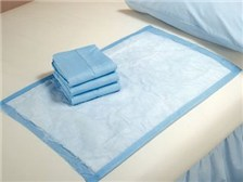 the uPad- Disposable Underpads