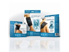 Ice It! ColdCOMFORT Therapy