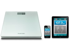 iHealth™ Digital Scale