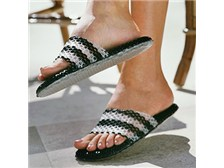 Stimulite® Le Weekend™ Sandals-Womens