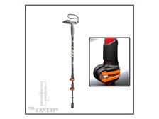 LEKI® Wanderfreund SPEEDLOCK Adjustable Cane