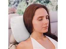 Stimulite Wellness Lounge and Travel Pillow by Supracor