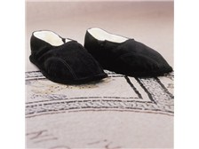 Supracor Stimulite Wellness Slippers with closed toe and heel