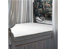 Supracor Stimulite Dreamcor Luxury Mattress and Foundation