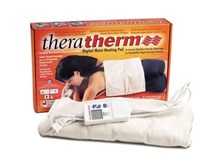 TheraTherm® Digital Electric Moist Heating Pads