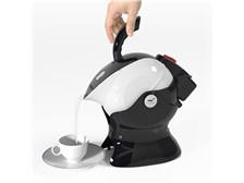 Uccello Safe Kettle