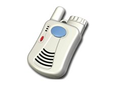 FreedomAlert Personal Emergency Response System (PERS) from LogicMark