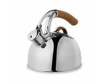 OXO GOOD GRIPs® Uplift Tea Kettle: Anniversary Edition!