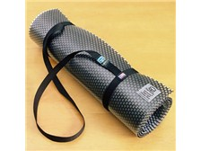 Stimulite Yoga & Pilates Mat by Supracor