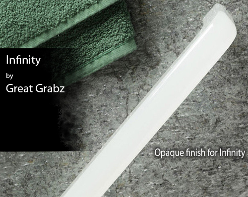 Great-Grabz-header-opaque-small