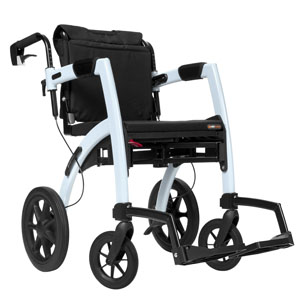rollator_blue_360_f28_wheel_chair