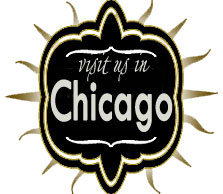 visit-us-in-chicago