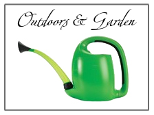 Gardening Products for Seniors