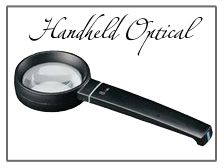 Handhelp optical