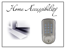 home accessibility