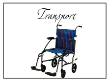 Transport Equipment