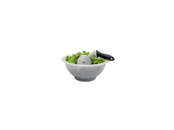 OXO GOOD GRIPs® Salad Chopper with Bowl