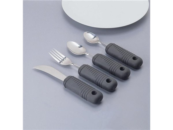 Sure Grip™ Bendable Dining Set