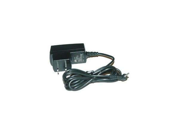 Power Adapter c900