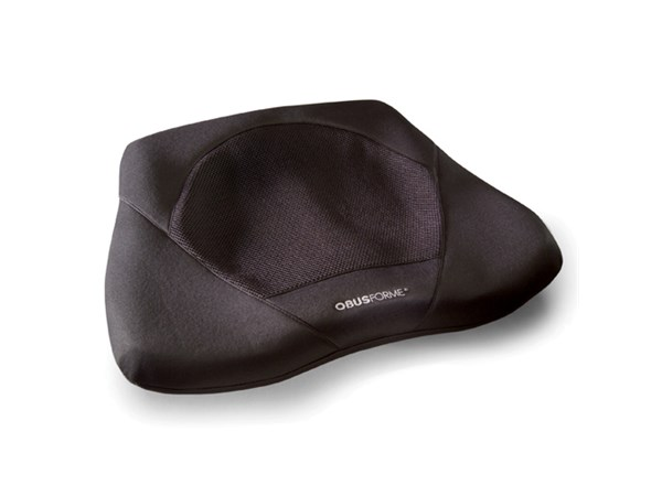 Gel Comfort seat from ObusForm