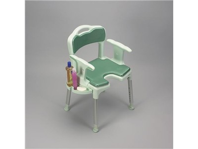 etac® SWIFT Shower Chair
