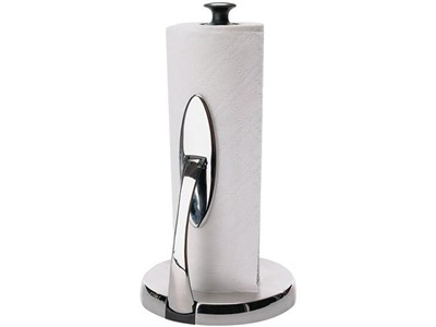OXO GOOD GRIPs® Paper Towel Holder