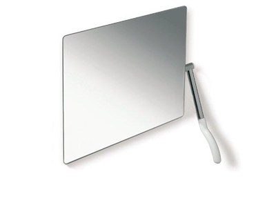 LifeSystem Adjustable Mirror