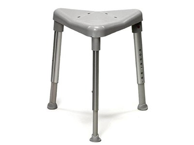 etac® EDGE Shower Stool