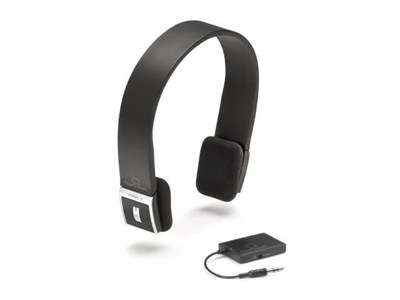 Bluetooth Headset with Transmitter from ClearSounds
