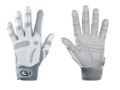 Bionic ReliefGrip™ Golf Glove