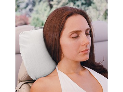 Wellness Pillow