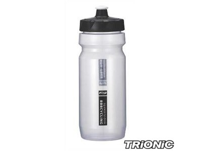 Trionic Sport Water Bottle