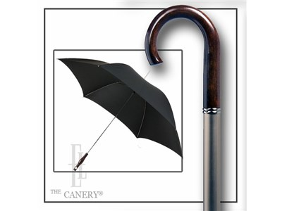 Wander the Umbrella Cane