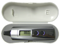 Zadro THE01 Multi Scan Non-Contact Thermometer