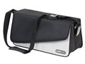 Rollz Motion Shopper Travel Bag