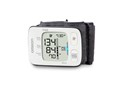 "Omron Wrist Blood Pressure Monitor ""7 Series"" BP652"