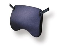 Stimulite Lumbar Support Pillow Back