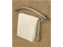Invisia™ Towel Bar