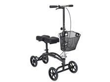 Model 786 Steerable Knee Walker from Drive Medical