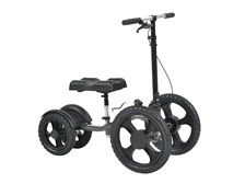 990X All-Terrain Knee Walker